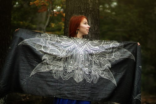 FAIRY WINGS (11).JPG